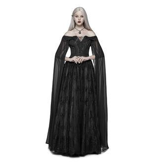 Rochie damă PUNK RAVE - Celestia Gothic