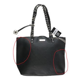 sac (geantă de mână) DISTURBIA - VOID - DCSS17-139 - DETERIORATĂ, DISTURBIA