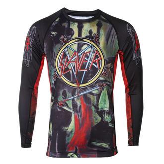 tricou stil metal bărbați Slayer - Slayer - TATAMI, TATAMI, Slayer