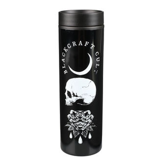 Cană termică BLACK CRAFT - Spirits Of The Dead - TM003SD, BLACK CRAFT