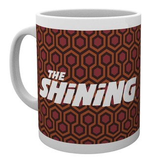 Cană The Shining- GB posters, GB posters