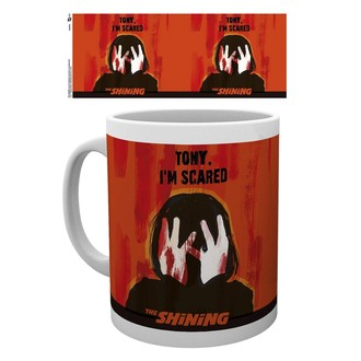 Cană The Shining - GB posters, GB posters