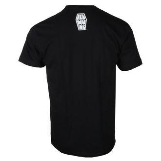 tricou hardcore bărbați - The Culprit - Akumu Ink, Akumu Ink