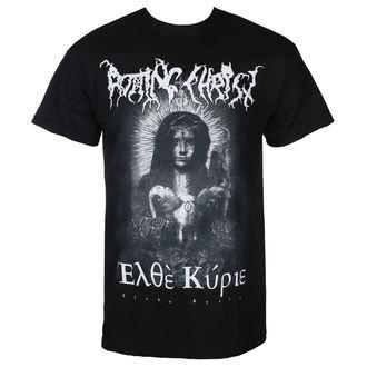tricou stil metal bărbați Rotting Christ - ELTHE KYRIE - RAZAMATAZ, RAZAMATAZ, Rotting Christ