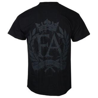 tricou stil metal bărbați Fleshgod Apocalypse - EMBLEM - RAZAMATAZ, RAZAMATAZ, Fleshgod Apocalypse