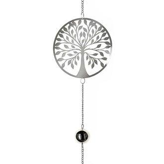 Zornăitoare (decorațiune) ALCHEMY GOTHIC - Tree of Life, ALCHEMY GOTHIC