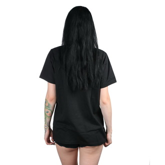 tricou unisex - Time for cake and sodomy - BELIAL
