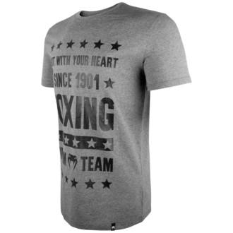 tricou de stradă bărbați - Boxing Origins - VENUM, VENUM