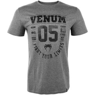 tricou de stradă bărbați - Origins - VENUM, VENUM