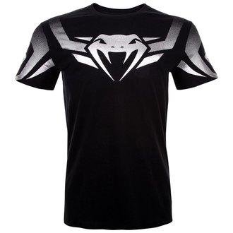tricou de stradă bărbați - Hero - VENUM, VENUM