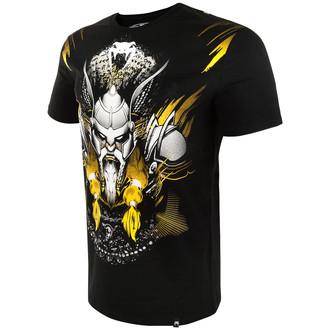 tricou de stradă bărbați - Viking 2.0 - VENUM, VENUM