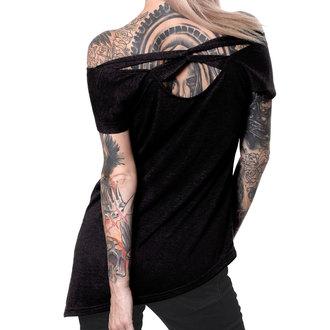 tricou hardcore femei - CEREMONY - HYRAW, HYRAW