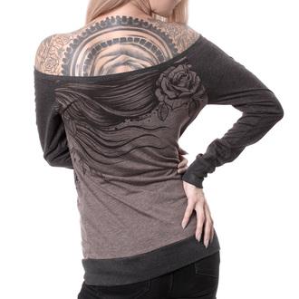 tricou hardcore femei - DEESSE - HYRAW, HYRAW