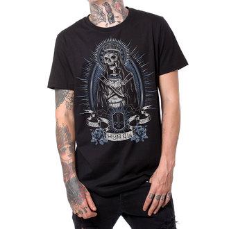 tricou hardcore bărbați - BLESSED - HYRAW, HYRAW
