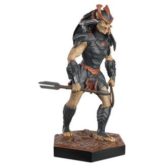 Decorațiune Predator - Collection Killer Clan Predator, NNM