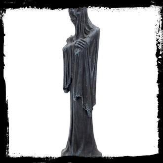 Statuetă (decorațiune) Haunting, NNM