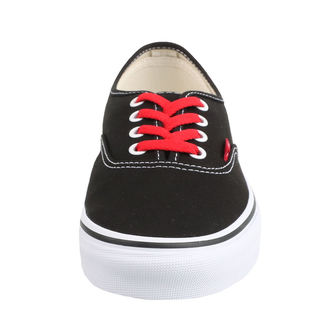 adidași scurți unisex - UA AUTHENTIC (SKETCH SIDE) - VANS, VANS