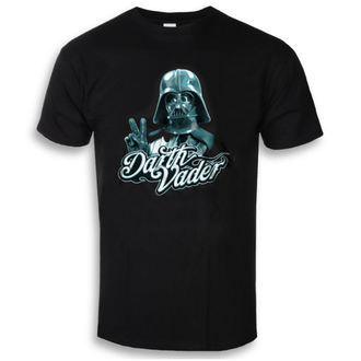 tricou cu tematică de film bărbați Star Wars - Cool - HYBRIS, HYBRIS