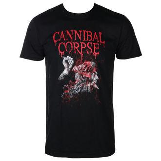 tricou stil metal bărbați Cannibal Corpse - STABHEAD 2 - PLASTIC HEAD, PLASTIC HEAD, Cannibal Corpse
