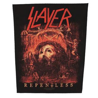 Petic mare SLAYER - RE PENTLESS - RAZAMATAZ, RAZAMATAZ, Slayer
