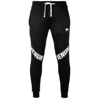 Pantaloni bărbătești (pantaloni de alergare) VENUM - Contender, VENUM