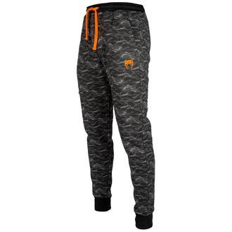 Pantaloni bărbătești (pantaloni de alergare) VENUM - Tramo - Black, VENUM