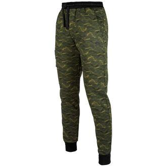 Pantaloni bărbătești (pantaloni de trening) VENUM - Tramo - Kaki, VENUM