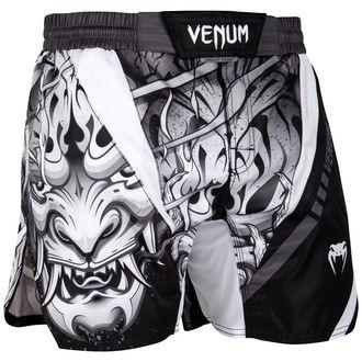 Pantaloni scurți de box (boxeri de luptă) VENUM - Devil, VENUM