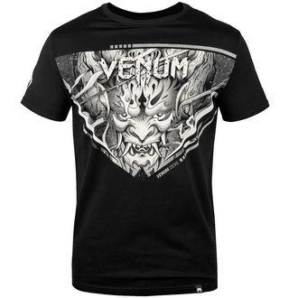 tricou de stradă bărbați - Devil - VENUM, VENUM