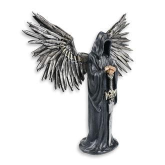 Decorațiune (figurină)  Death Blade, NNM