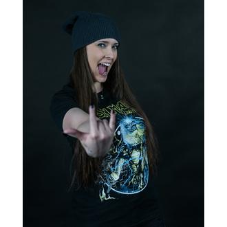 tricou stil metal bărbați Iron Maiden - Live After Death - ROCK OFF, ROCK OFF, Iron Maiden