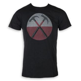 tricou stil metal bărbați Pink Floyd - The Wall - ROCK OFF, ROCK OFF, Pink Floyd
