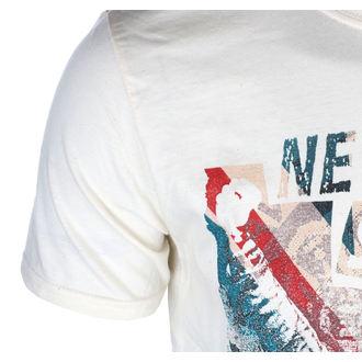 tricou stil metal bărbați Sex Pistols - 100 Club - ROCK OFF