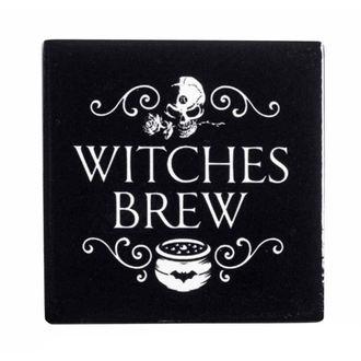 Stativ pahar ALCHEMY GOTHIC - Witches Brew, ALCHEMY GOTHIC