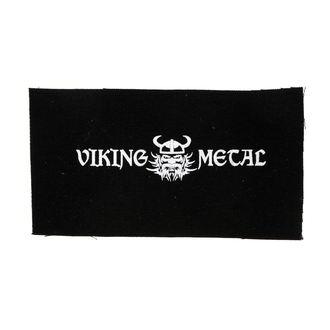 Petic Viking metal