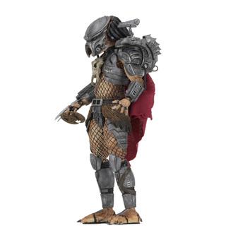 Figurină Predator - Ultimate Ahab, NNM