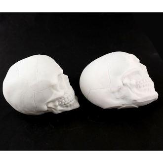 craniu ZOELIBAT - DETERIORATĂ, ZOELIBAT