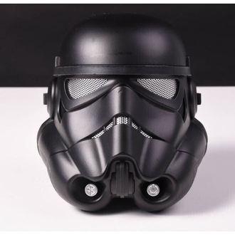 Difuzor Bluetooth STAR WARS - Shadow Trooper