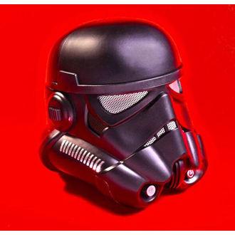 Difuzor Bluetooth STAR WARS - Shadow Trooper, NNM