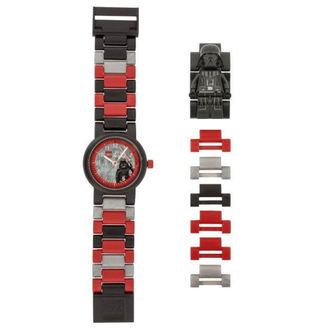 Ceas STAR WARS - Lego - Darth Vader, NNM