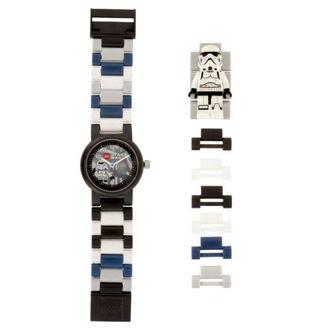 Ceas STAR WARS - Lego - Sturmabteilung, NNM