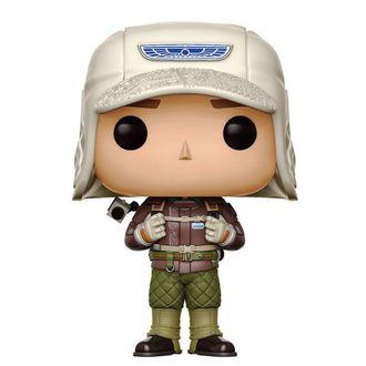 Figurină Alien - Covenant POP! - David (Rugged Gear), POP, Alien - Vetřelec