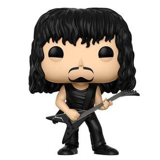 Figurină Metallica - Kirk Hammett, Metallica