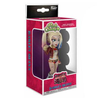 Statuetă/Figurină Suicide Squad - Rock - Harley Quinn