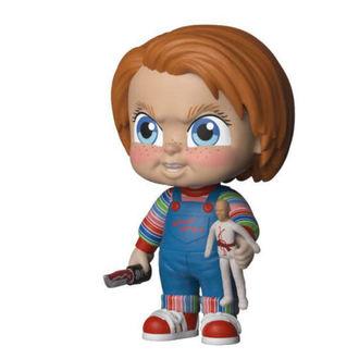 Figurină Chucky, NNM