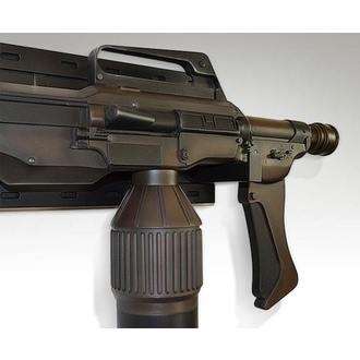 Aruncător de flăcări (copie) Aliens - M240, NNM, Alien - Vetřelec
