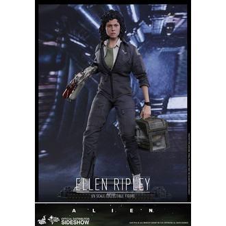Figurină Alien - Ellen Ripley, Alien - Vetřelec