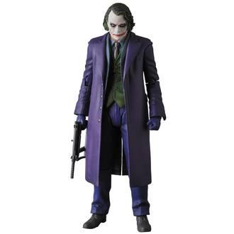 Statuetă/Figurină Batman - The Dark Knight - Jocker