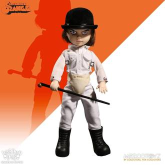Păpușa Alex - A Clockwork Orange - Doll Showtime Alex - Living Dead Dolls, LIVING DEAD DOLLS