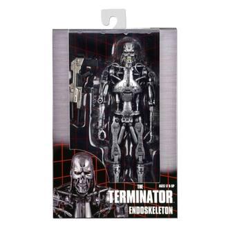Figurină Terminator - T-800 Endoskeleton, NNM